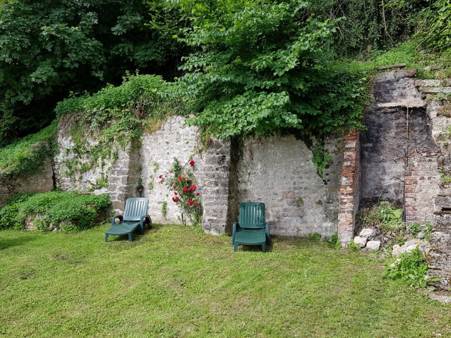 acheter maison 11 pièces 291 m² dun-sur-meuse photo 5