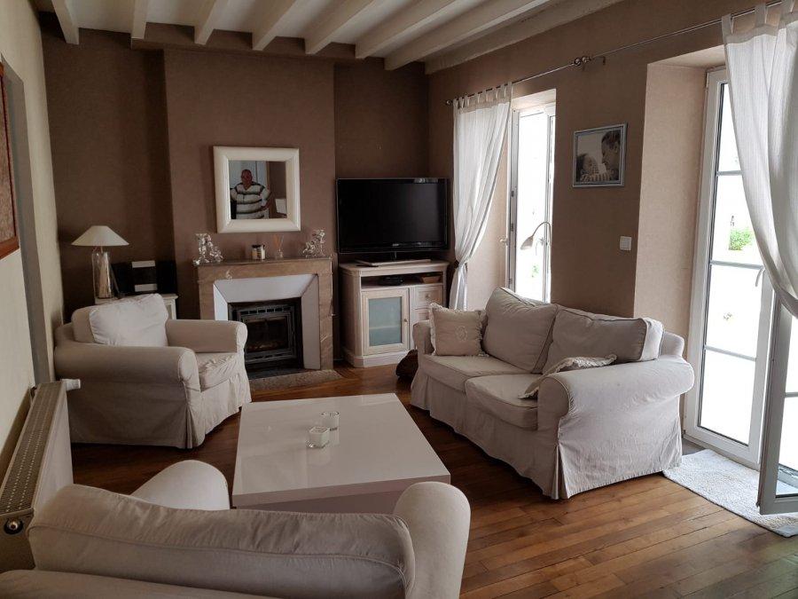 acheter maison 11 pièces 291 m² dun-sur-meuse photo 6