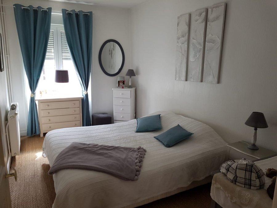acheter maison 11 pièces 291 m² dun-sur-meuse photo 7
