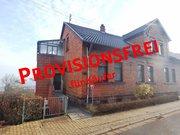 Doppelhaushälfte zum Kauf 6 Zimmer in Riegelsberg - Ref. 6348944