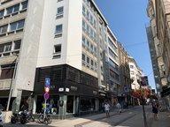 Bureau à vendre à Luxembourg-Centre ville - Réf. 6562192