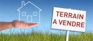 acheter modèle de maison 5 pièces 100 m² metz photo 2