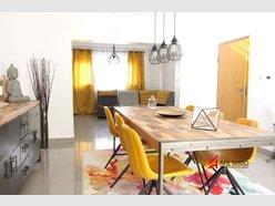 Doppelhaushälfte zum Kauf 5 Zimmer in Rodange - Ref. 6443408