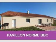 Maison à vendre F6 à Lacroix-sur-Meuse - Réf. 5067152