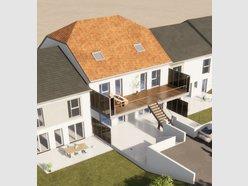 Duplex à vendre F3 à Tellancourt - Réf. 6971792