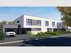 House for sale 3 bedrooms in Steinfort - Ref. 6185360