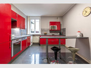 Appartement à vendre 3 Chambres à Audun-le-Roman - Réf. 6713744