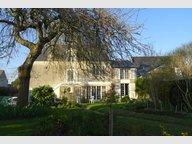 Maison à vendre F8 à Angers - Réf. 6328720
