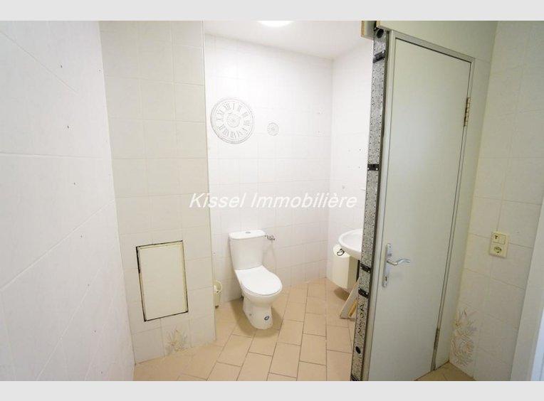 Bureau à vendre à Pétange (LU) - Réf. 5816720