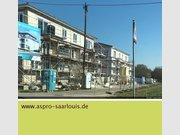 Wohnung zum Kauf 4 Zimmer in Saarlouis - Ref. 6672784