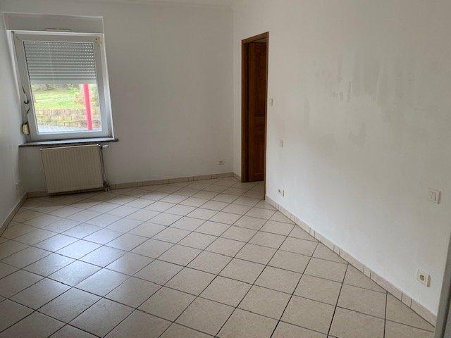 Appartement à louer F3 à Mexy