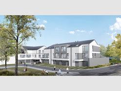 Doppelhaushälfte zum Kauf 4 Zimmer in Mondercange - Ref. 6951568