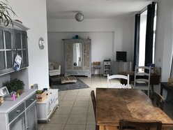 Apartment for rent 3 bedrooms in Vaux-sur-Sûre - Ref. 6312592