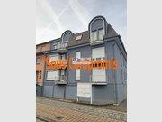 1-Zimmer-Apartment zum Kauf 1 Zimmer in Esch-sur-Alzette - Ref. 6644368