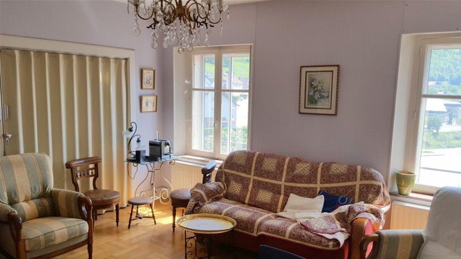 acheter appartement 3 pièces 80 m² la bresse photo 1