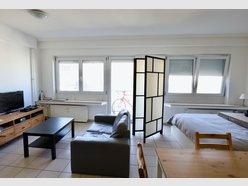 1-Zimmer-Apartment zum Kauf in Luxembourg-Gare - Ref. 6714000