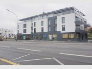 Appartement à louer 2 Chambres à Strassen - Réf. 6595216