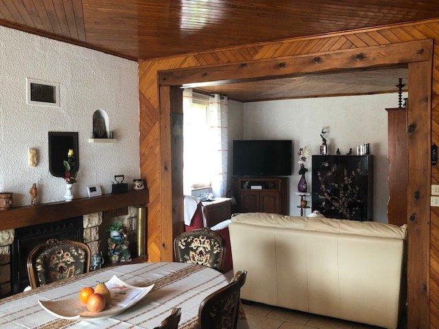 acheter maison 5 pièces 100 m² norroy-lès-pont-à-mousson photo 2