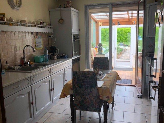 acheter maison 5 pièces 100 m² norroy-lès-pont-à-mousson photo 1