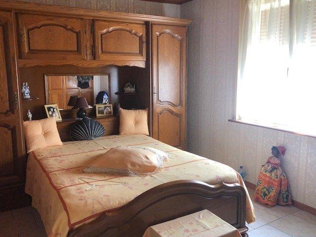 acheter maison 5 pièces 100 m² norroy-lès-pont-à-mousson photo 5