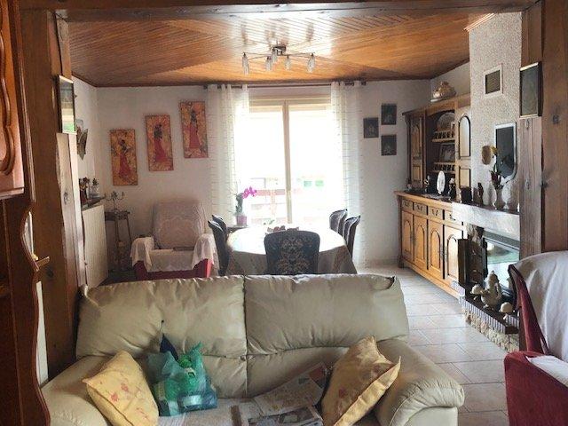 acheter maison 5 pièces 100 m² norroy-lès-pont-à-mousson photo 3