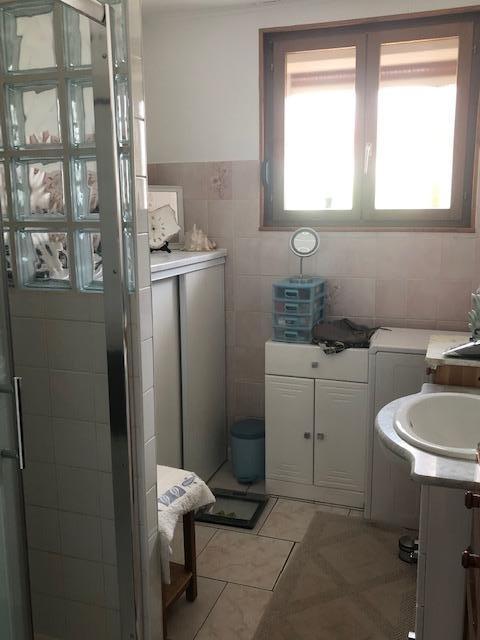 acheter maison 5 pièces 100 m² norroy-lès-pont-à-mousson photo 6