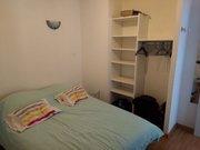 Appartement à louer F2 à Verdun - Réf. 6992528