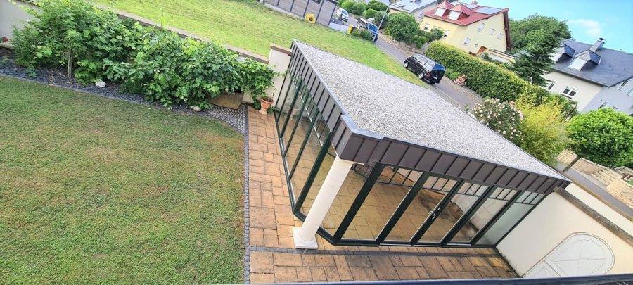 Maison de maître à vendre 6 chambres à newel-Newel