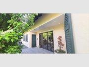 Maison de maître à vendre 10 Pièces à Newel-Newel - Réf. 7254672