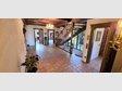 Maison de maître à vendre 10 Pièces à Newel (DE) - Réf. 7254672