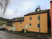 Haus zum Kauf 5 Zimmer in Sonlez - Ref. 6668944