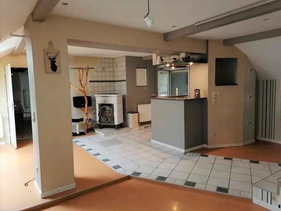 Maison à vendre 5 chambres à Sonlez