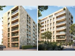 Apartment for sale 3 bedrooms in Luxembourg-Gasperich - Ref. 6734480