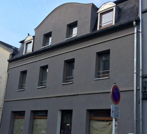 Immeuble de rapport à louer 9 chambres à Dudelange