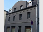 Investment building for rent 9 bedrooms in Dudelange - Ref. 5624464
