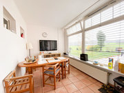 Haus zur Miete 6 Zimmer in Bereldange - Ref. 7000720