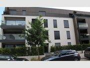 Appartement à louer 2 Chambres à Luxembourg-Belair - Réf. 6152848