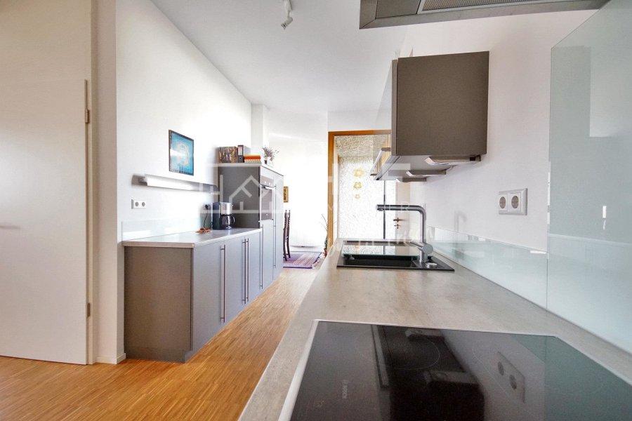 acheter maison 2 chambres 120.79 m² remerschen photo 2
