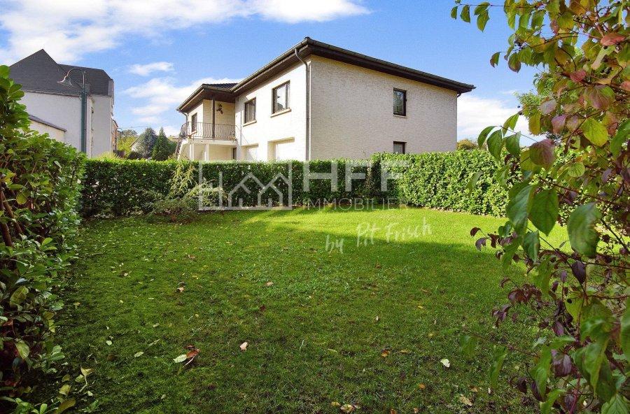 acheter maison 2 chambres 120.79 m² remerschen photo 6