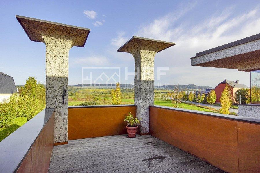 acheter maison 2 chambres 120.79 m² remerschen photo 7