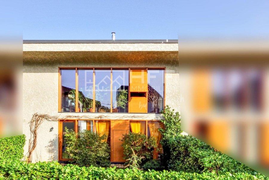 acheter maison 2 chambres 120.79 m² remerschen photo 5