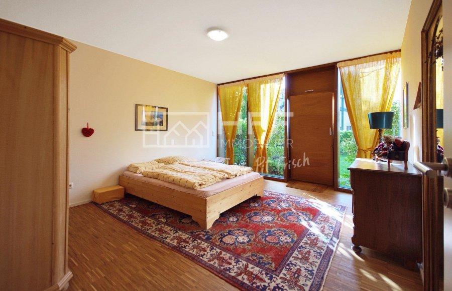 acheter maison 2 chambres 120.79 m² remerschen photo 3