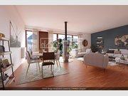 Haus zum Kauf 2 Zimmer in Remerschen - Ref. 6615696