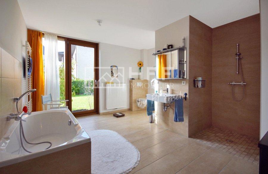 acheter maison 2 chambres 120.79 m² remerschen photo 4