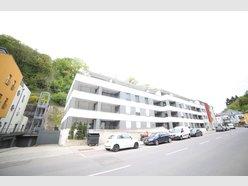 Wohnung zur Miete 2 Zimmer in Luxembourg-Neudorf - Ref. 7345040