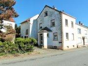 Maison à vendre à Mettlach - Réf. 6300560