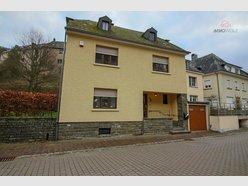 Haus zum Kauf 3 Zimmer in Esch-sur-Sure - Ref. 6693776