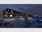 Gros-oeuvre à vendre 3 Chambres à Wiltz - Réf. 6439824
