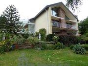 Einfamilienhaus zum Kauf 11 Zimmer in Zweibrücken - Ref. 6644624
