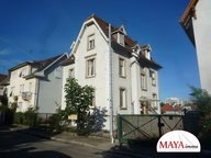 Location appartement F3 à Riedisheim , Haut-Rhin - Réf. 5071760